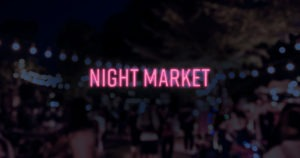 Sheboygan SCIO NightMarket